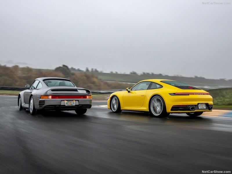 [Actualité] Porsche  - Page 7 Ae15f410