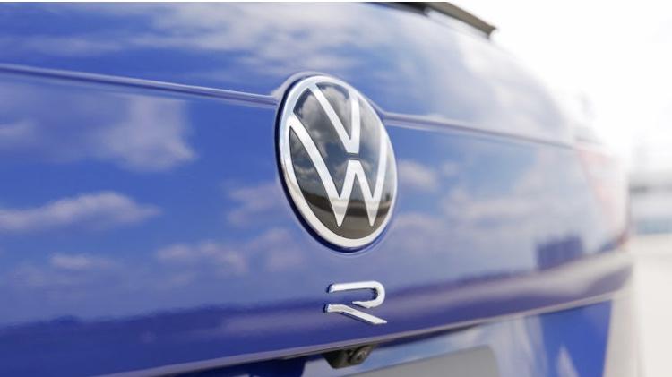 2020 - [Volkswagen] Tiguan II restylé  - Page 3 Ae39f010