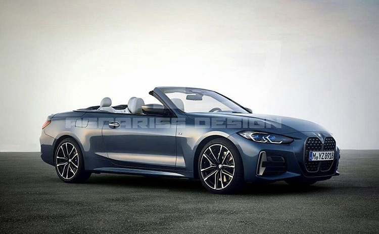 2020 - [BMW] Série 4 Coupé/Cabriolet G23-G22 - Page 12 Ae59e210