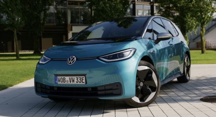 2019 - [Volkswagen] ID.3 - Page 18 Aef59b10