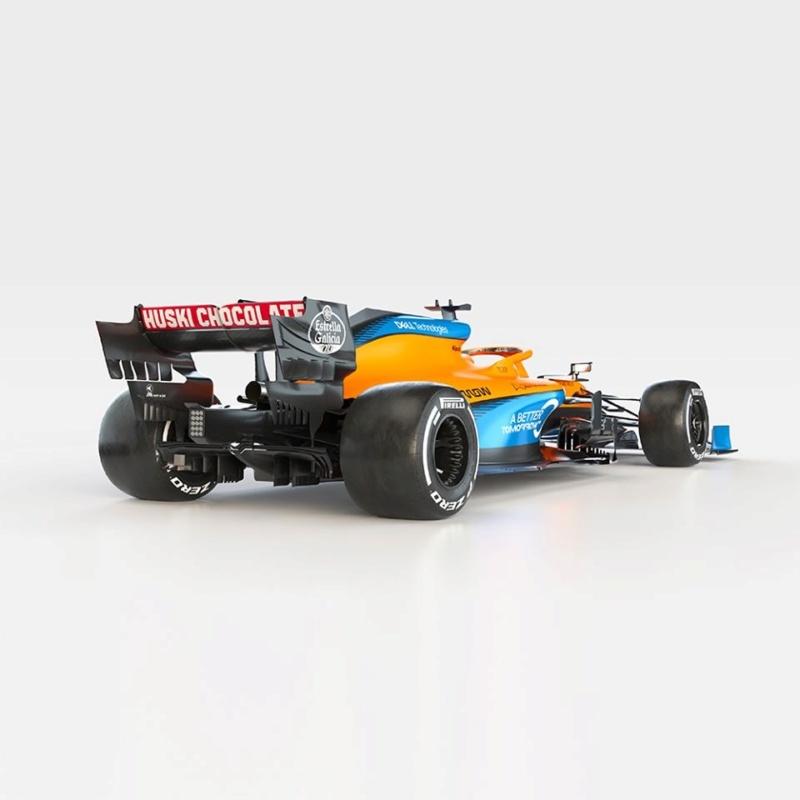[Sport] Tout sur la Formule 1 - Page 16 Af338f10