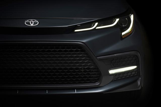 2018 - [Toyota] Corolla Sedan Af53c110