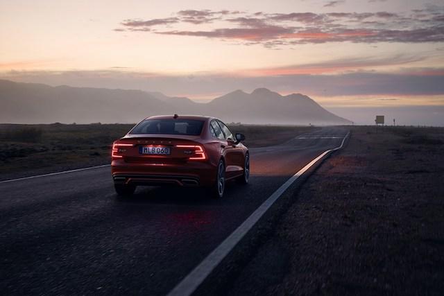 2018 - [Volvo] S60/V60 - Page 7 Af54fe10