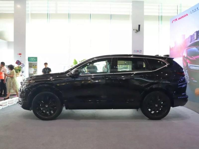 2017 - [Honda] CRV - Page 3 Afc40b10