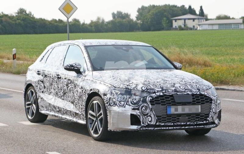 2020 - [Audi] A3 IV - Page 3 Audi-c12