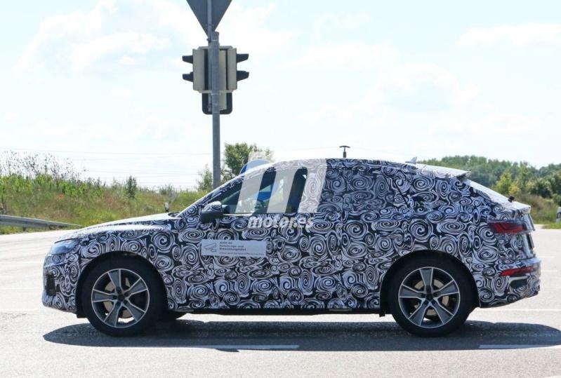 2020 - [Audi] Q5 Sportback - Page 6 Audi-q13