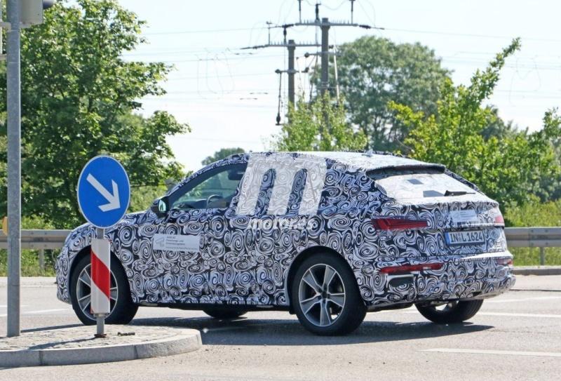 2020 - [Audi] Q5 Sportback - Page 6 Audi-q17