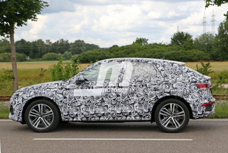 2020 - [Audi] Q5 Sportback - Page 6 Audi-q46
