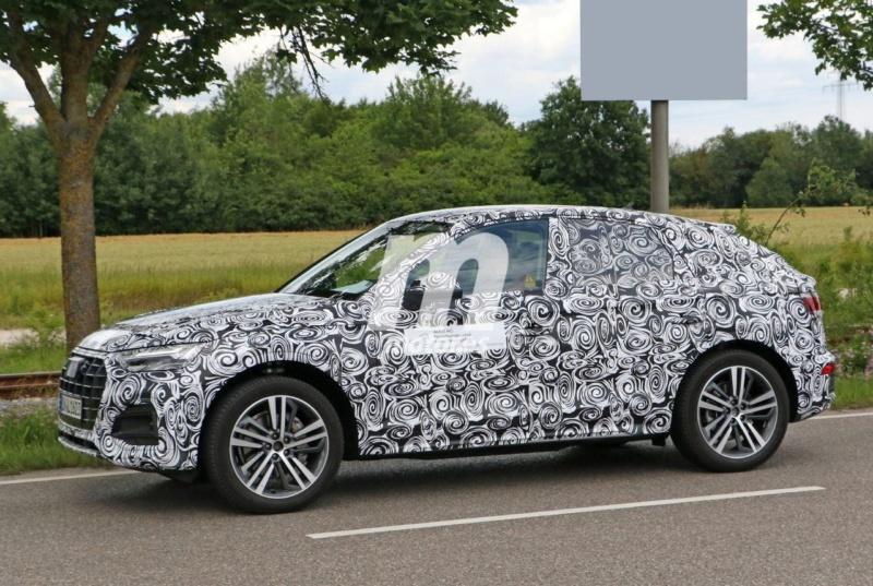 2020 - [Audi] Q5 Sportback - Page 6 Audi-q47