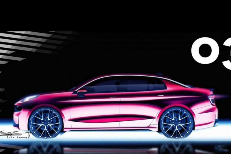 2018 - [Lynk&Co] 03 Sedan - Page 2 B0216d10