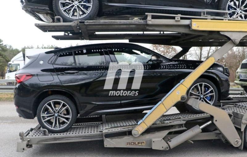 2017 - [BMW] X2 [F39] - Page 16 B0956210
