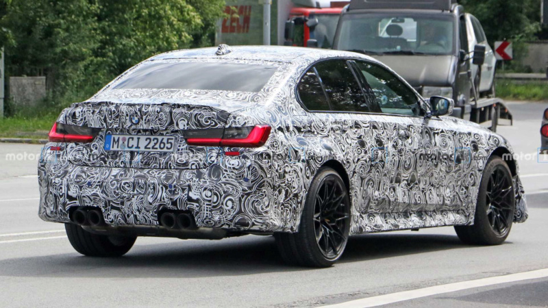 2020 - [BMW] M3/M4 - Page 14 B09ed510
