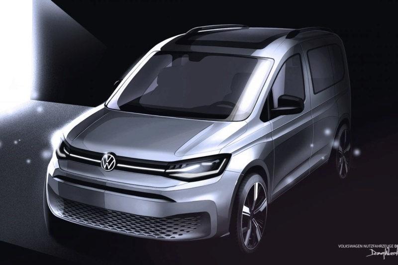 2020 - [Volkswagen] Caddy V - Page 2 B09f3510