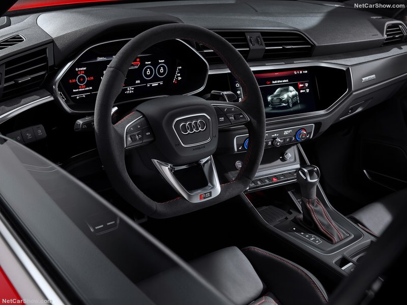 2018 - [Audi] Q3 II - Page 9 B0b11c10