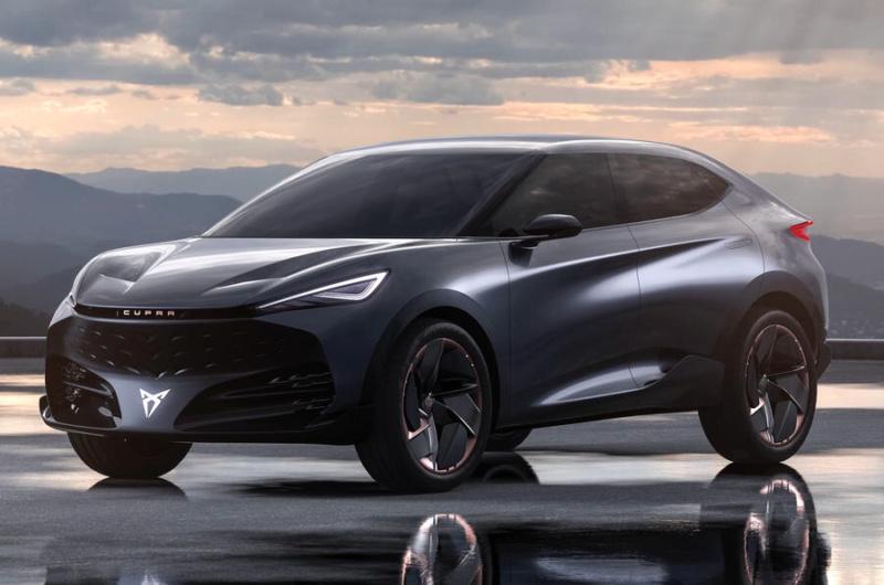 2019 - [Cupra] Tavascan Concept  B0b78210