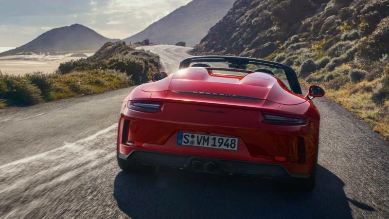 2015 - [Porsche] 911 Restylée [991] - Page 13 B0cd2c10