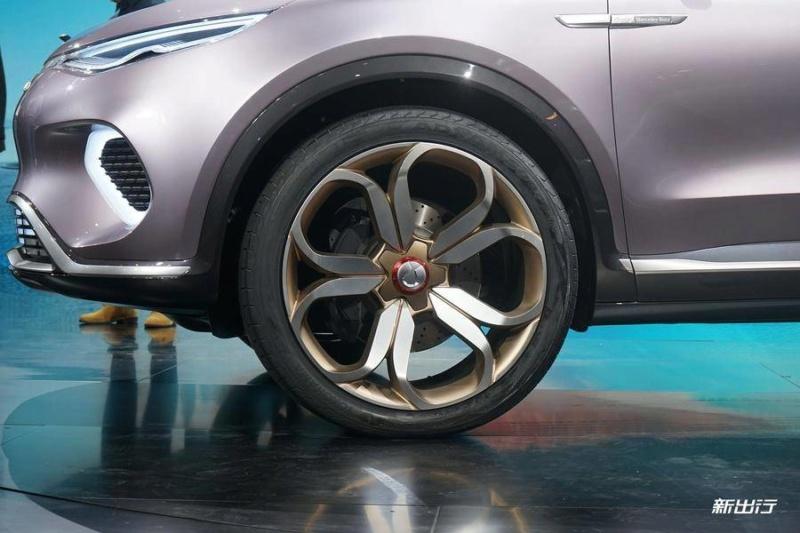 [Actualité] Groupe Daimler / Mercedes - Page 16 B0cdae10