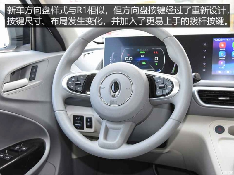 [Actualité] Groupe Great Wall Motors - Page 2 B0fafd10