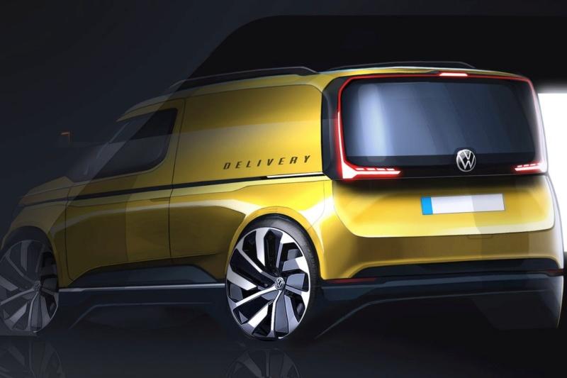 2020 - [Volkswagen] Caddy V - Page 2 B1041110