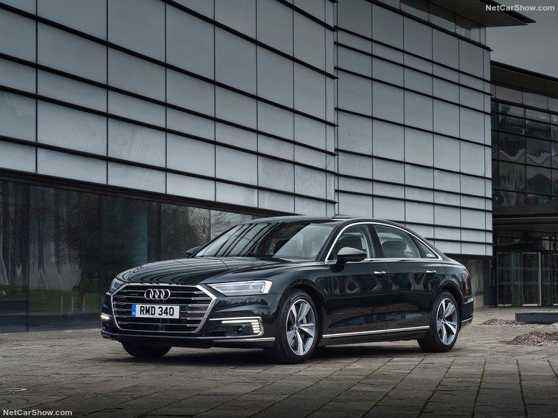 2017 - [Audi] A8 [D5] - Page 13 B14dc310