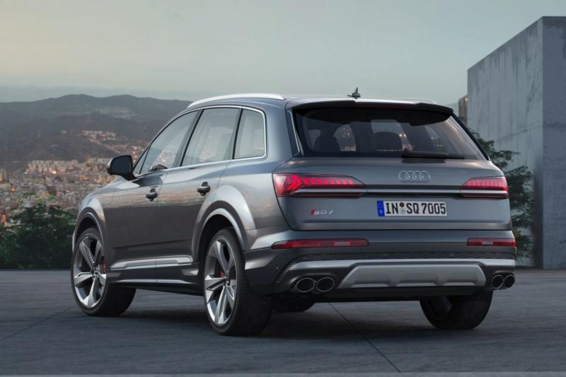 2020 - [Audi] Q7 restylé  - Page 3 B1824110
