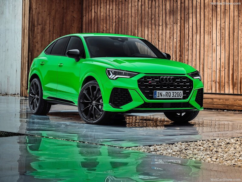 2019 - [Audi] Q3 Sportback - Page 5 B1a91810