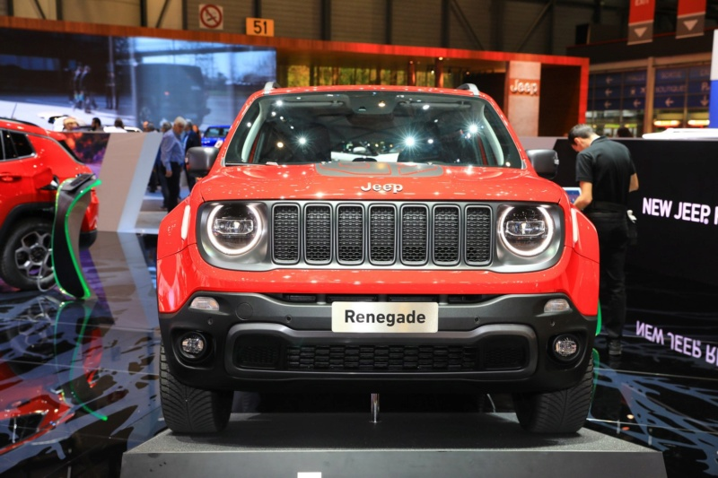 2014 - [Jeep] Renegade - Page 14 B1b20210