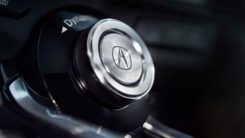 2020 - [Acura] TLX B1bb6d10