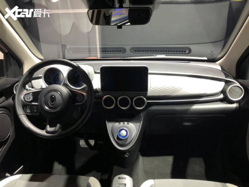 [Actualité] Groupe Great Wall Motors - Page 4 B1bc8210