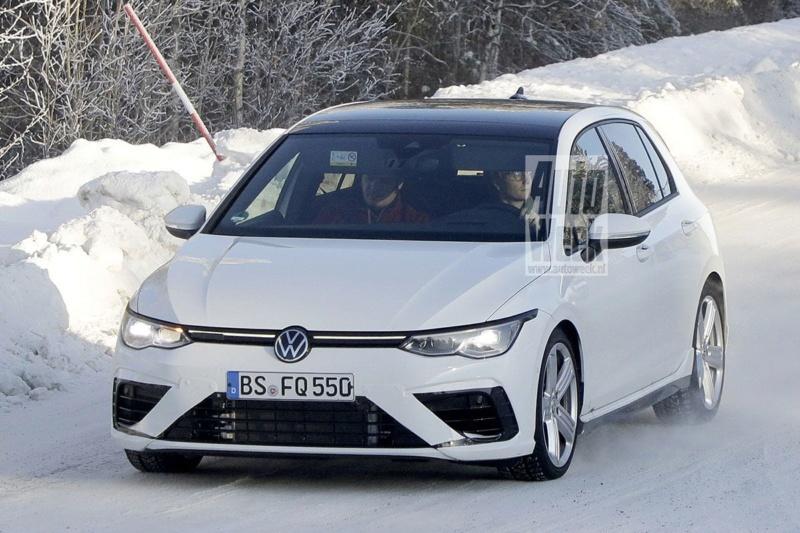 2020 - [Volkswagen] Golf VIII - Page 12 B1c4b310