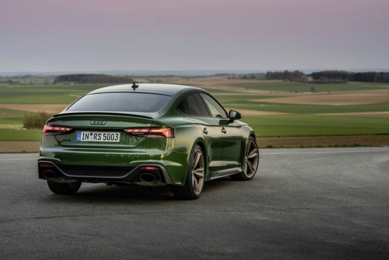 2020 - [Audi] A5 Coupé/Cab/SB restylée B1c55e10
