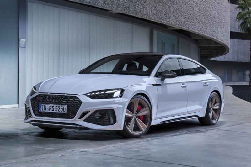 2020 - [Audi] A5 Coupé/Cab/SB restylée B1d1ba10