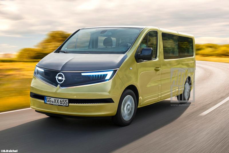 2014 [Renault/Opel/Fiat/Nissan] Trafic/Vivaro/Talento/NV300 - Page 16 B1d63f10