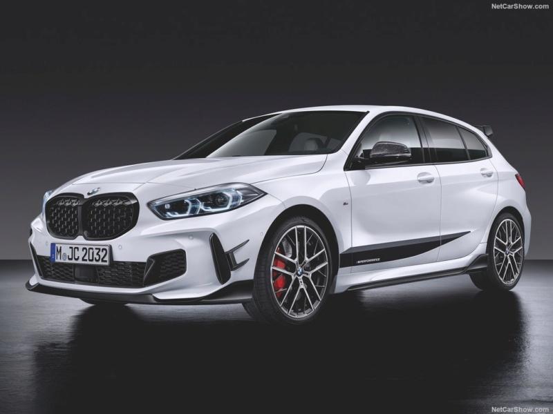 2018 - [BMW] Série 1 III [F40-F41] - Page 19 B211