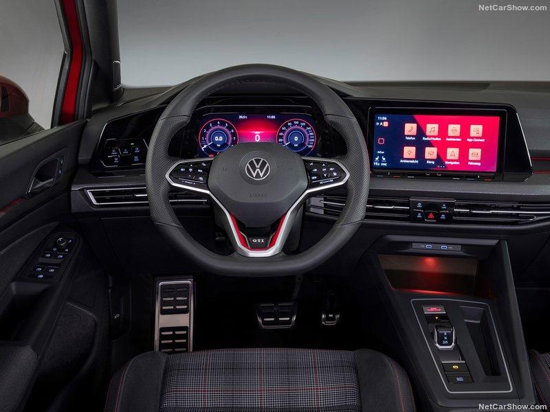 2020 - [Volkswagen] Golf VIII - Page 12 B2311110