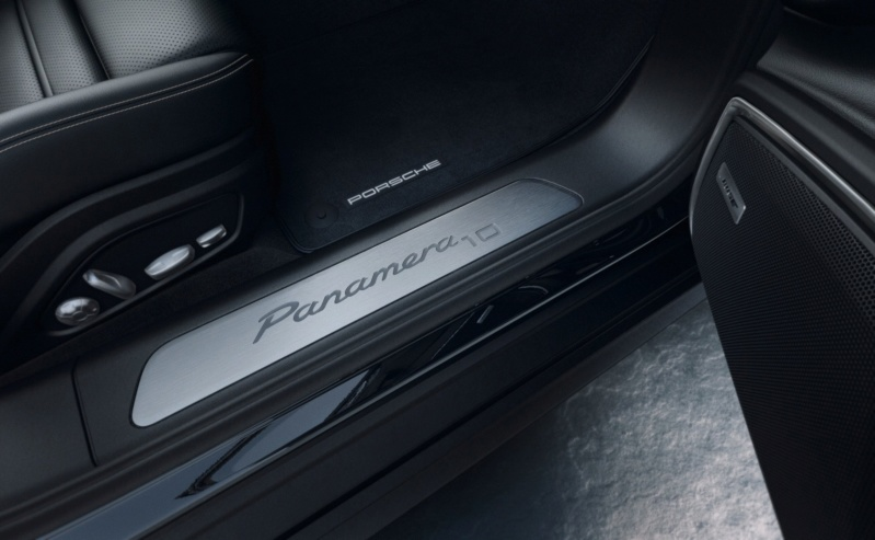 2016 - [Porsche] Panamera II - Page 14 B2338a10