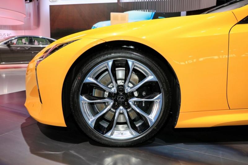 2016 - [Lexus] LC 500 - Page 5 B26fb210