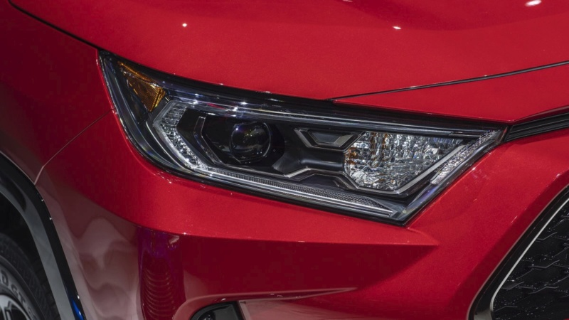 2019 - [Toyota] RAV 4 V - Page 3 B2720910