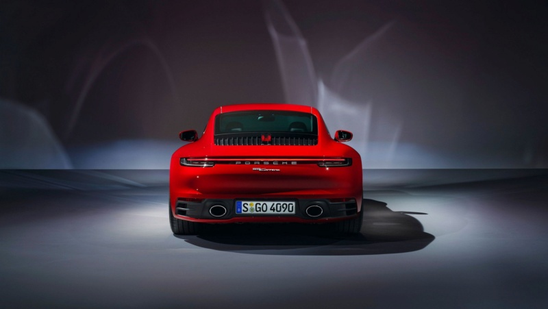 2018 - [Porsche] 911 - Page 16 B2929f10