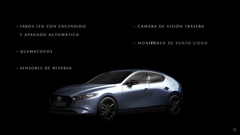 2018 - [Mazda] 3 IV - Page 21 B299e910