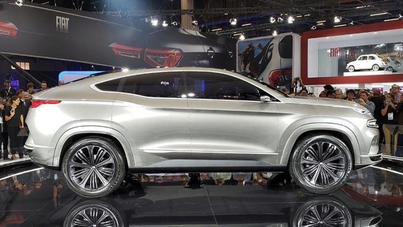 2018 - [Fiat] Fastback Concept (Sao Paulo) B29ff210