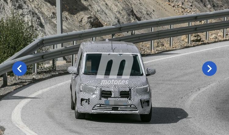2020 - [Renault] Kangoo III - Page 15 B2f36910