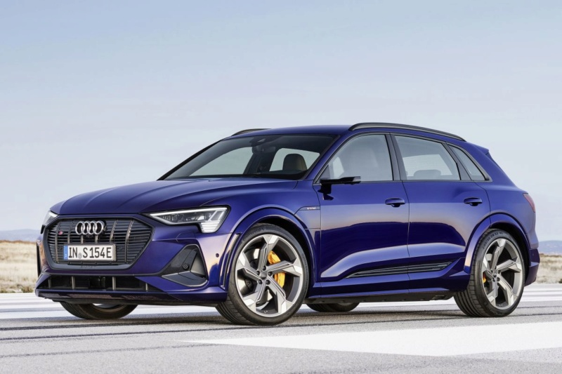 2018 [Audi] E-Tron Quattro - Page 7 B2f8b710