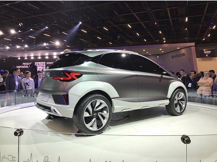 2018 - [Hyundai] Saga Concept (Sao Paulo) B3001e10