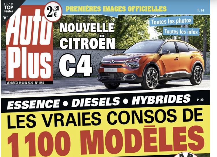 [Presse] Les magazines auto ! - Page 33 B3105310