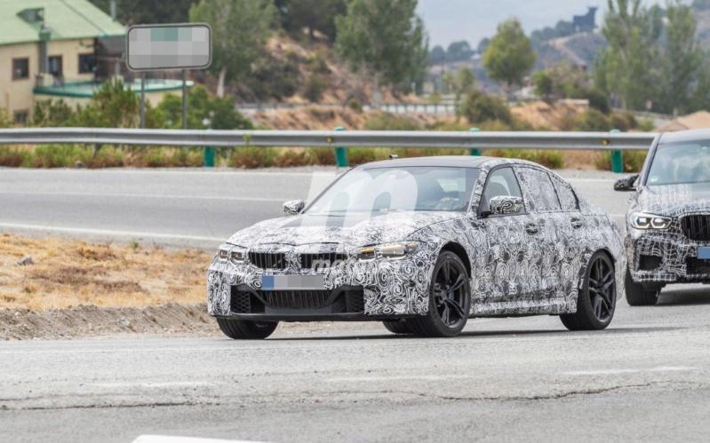 2020 - [BMW] M3/M4 - Page 6 B33a1a10