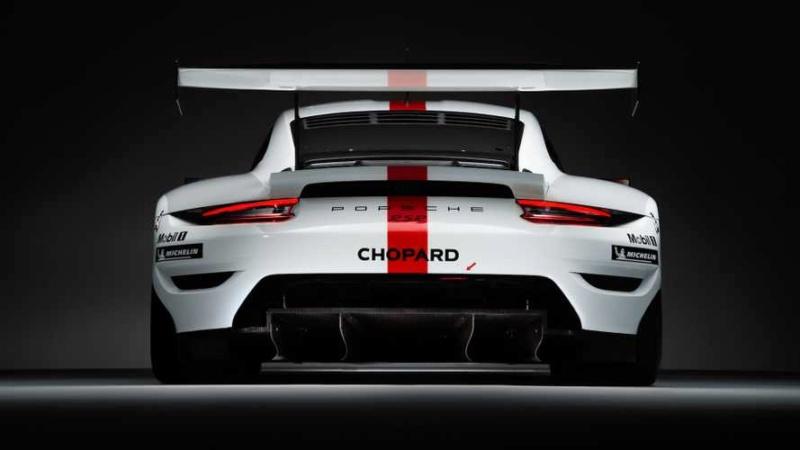 2018 - [Porsche] 911 - Page 16 B356ad10