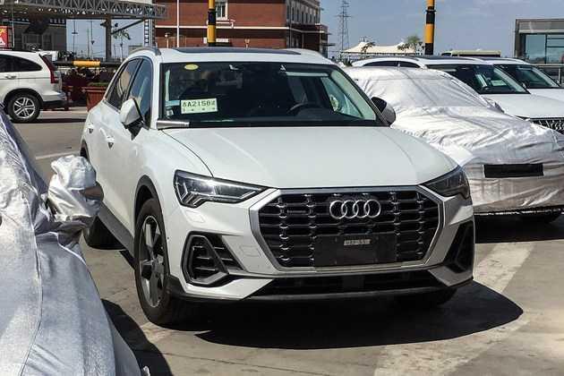 2018 - [Audi] Q3 II - Page 8 B38b4c10