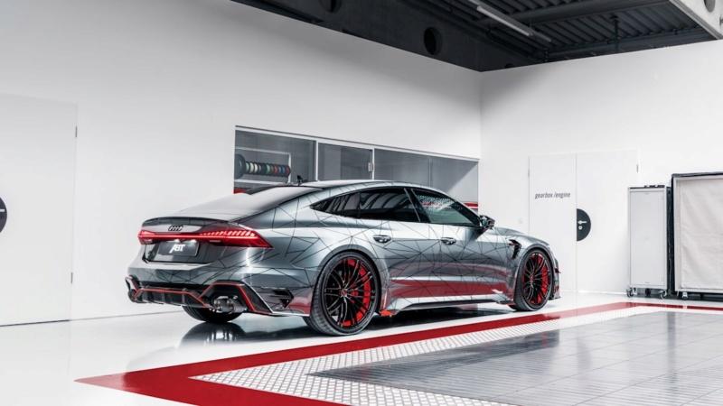 2017 - [Audi] A7 Sportback II - Page 10 B3c99c10