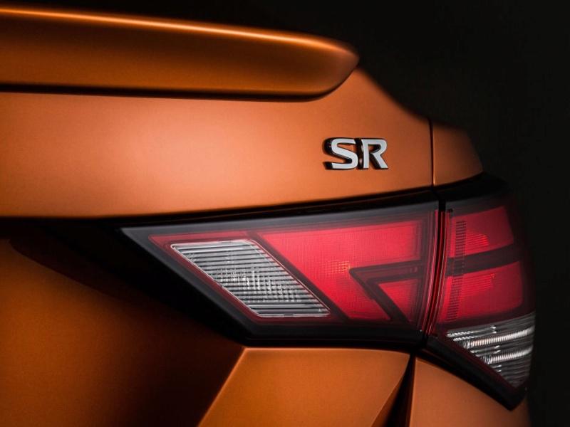 2020 - [Nissan] Sentra / Sylphy B404e310